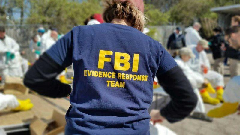 El FBI divulgará resultados de investigación muertes turistas RD