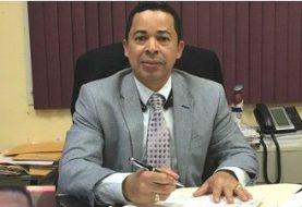 Federación Taxistas NY ofrece recompensa para atrapar asesino