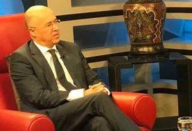 Domínguez Brito dice se debe llegar hasta el fondo caso Odebrecht