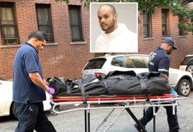 Hispano mata suegra en El Bronx