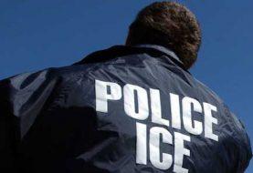 Inmigracion intensifica redadas en NYC