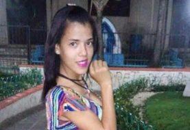 Violan y matan joven de 19 años en Yamasá