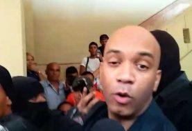 Abogados payaso Kanqui apelarán decisión judicial