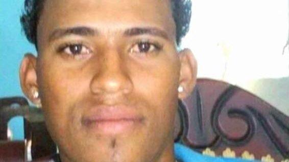 Encuentran muerto motoconchista reportado desaparecido