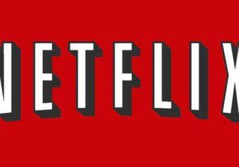 Netflix suspende rodaje en RD por seguridad
