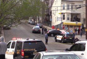 Varios heridos en múltiples tiroteos en Paterson este fin de semana