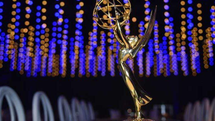 HBO con 137 nominaciones al Emmy