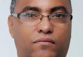 Condenan amenaza y asalto a periodista en RD