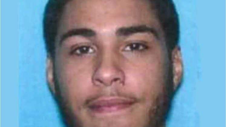 Arrestan en aeropuerto de Newark dominicano fugitivo por asesinato