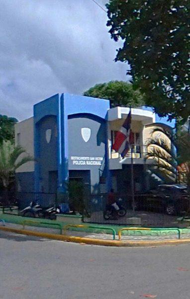 Desconocidos matan hombre en San Víctor, Moca