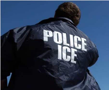 inmigracion redadas