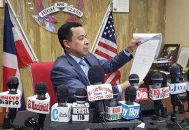 Cientos choferes NYSFTD apoyan decisión de TLC