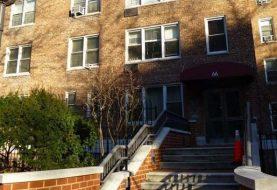 Dominicanos indocumentados en NYC se proponen aplicar por viviendas