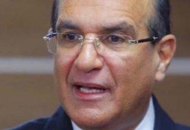 JCE descarta eliminación voto de arrastre afecte elecciones