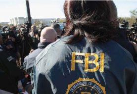 FBI alerta sobre posibles nuevas masacres en EE.UU