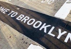 Vecindario en Brooklyn señalado como el más caliente en NYC