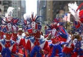 """Demandan """"Desfile Dominicano 2019"""" sea dedicado a inmigrantes"""
