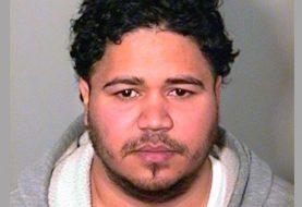 Dominicano condenado por tráfico de heroína y fentanilo