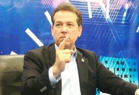 """Ito Bisonó dice la gente está """"cansada"""" y quiere cambios"""