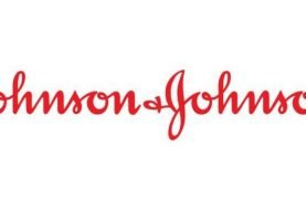 Multan con US$572 millones  a Johnson & Johnson