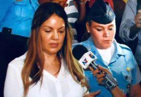 Coerción contra Marisol Franco, pareja de César el abusador
