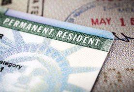 EE.UU. descalificará solicitantes residencia si reciben beneficios gobierno