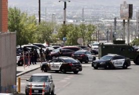 En lo que va de año: 34,419 tiroteos ocurridos en EE.UU
