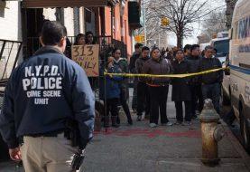 Entregan US$1.5 millones combatir violencia en El Bronx