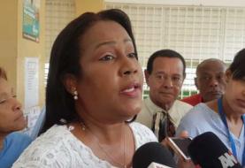 ADP montará 2 protestas simultáneas contra concursos oposición