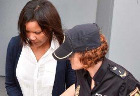 Ana Julia Quezada pide nuevo juicio