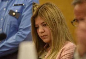 Argentina castró con unas tijeras de podar a su amante