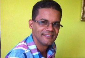 Investigan muerte motociclista dominicano en Maryland