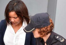 Ana Julia Quezada pide perdón por muerte de Gabriel Cruz