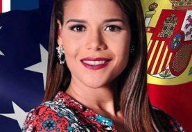 Bajo investigación asesinato abogada Anibel González