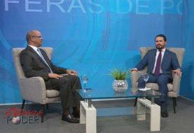 ANJE en desacuerdo con reforma constitucional