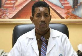 Subdirector hospital contradice a Salud Pública por casos Dengue