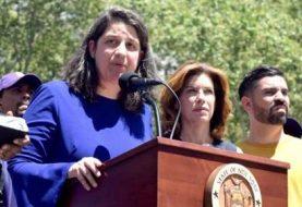 Dominicana hará cumplir ley en NY sobre acoso sexual laboral