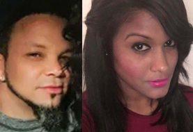 Dominicano se suicida después de matar esposa