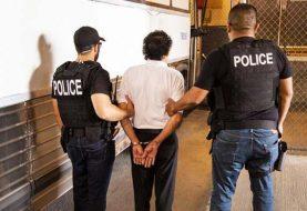 Más de 30 mil dominicanos serían deportados