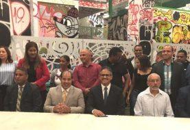 Comerciantes dominicanos en NY advierten sobre crisis mundial