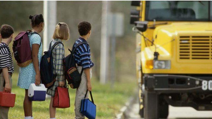 Se inscriben menos estudiantes en escuela estado NY