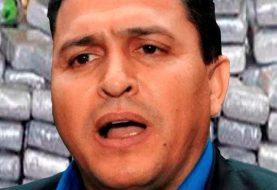 Exconsul dominicano dirigía narco banda