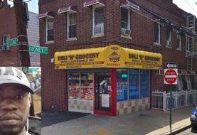 Policía El Bronx libera hombre secuestrado