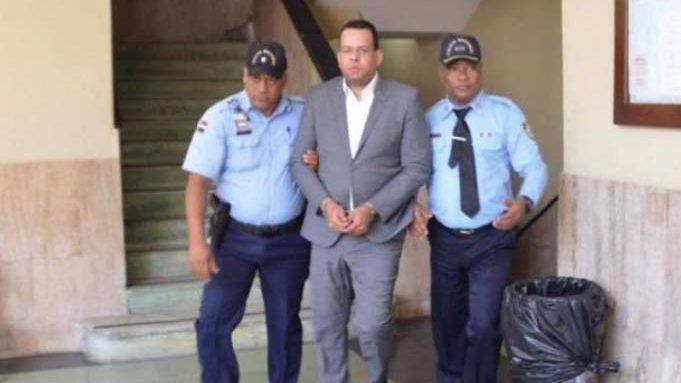 Apelarán decisión que dejó en libertad a Jaque Mate