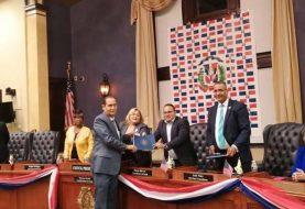 Juez montecriteño: Históricamente nuestra provincia ha sido olvidada