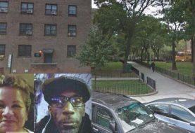 Policía NY ofrece recompensa por información crímenes Brooklyn