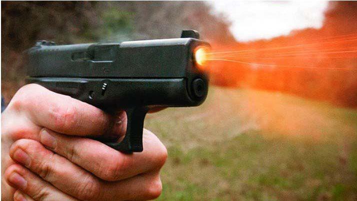 33 tiroteos, 10 muertos y 19 heridos en 6 días estado NY