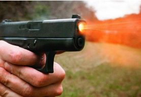 Desconocidos matan a tiros hombre en Los Ciruelitos