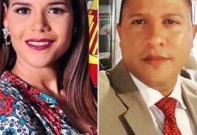 Coerción contra abogado por caso Anibel González