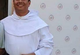 Prisión preventiva contra sacerdote por abusar de niña